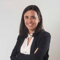 Marta Guembe